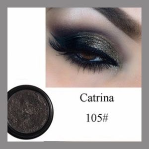 Other - ❗️NOW HERE❗️Shimmer Glitter Eyeshadow